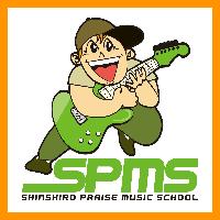 SPMSバナー.png